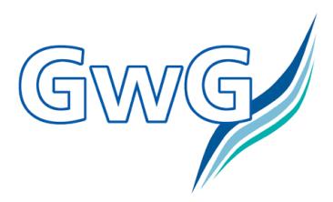 Gemeindewerke Grasbrunn